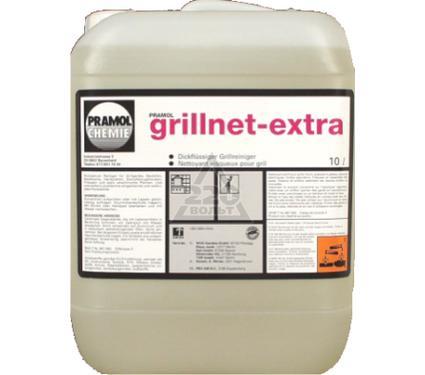 ���������� PRAMOL GRILLNET EXTRA 1�