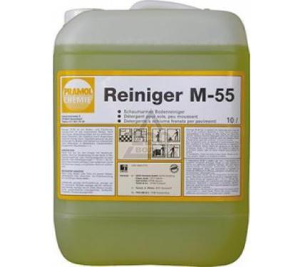 Очиститель PRAMOL M55