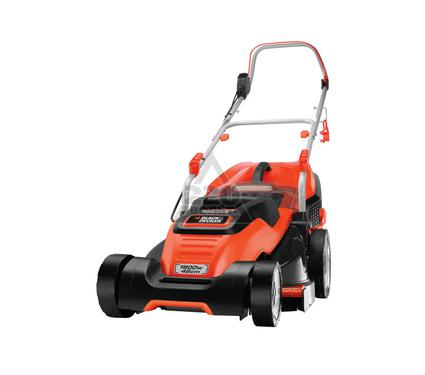 ������������� BLACK & DECKER EMAX42I-QS