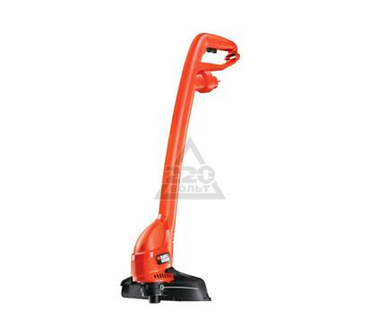 ������� BLACK & DECKER GL250-XK