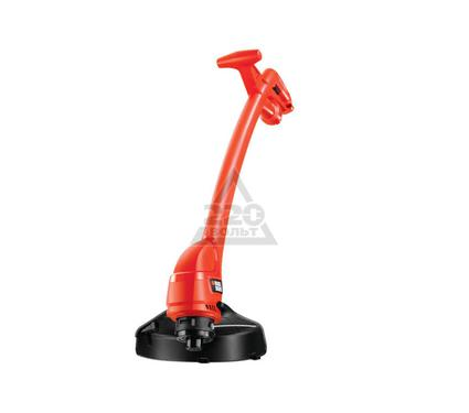 ������� BLACK & DECKER GL360-XK
