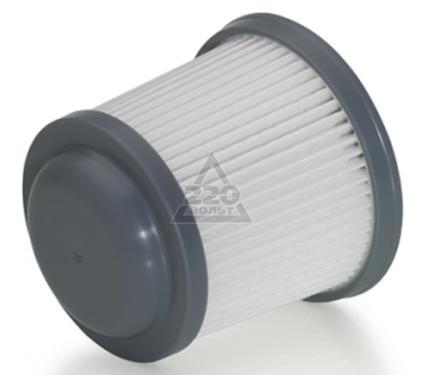 Фильтр BLACK & DECKER VF90-XJ