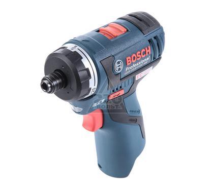 ���������� �������������� BOSCH GSR 10.8 V-EC HX