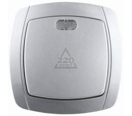 ����������� �������� SV-54231-SM