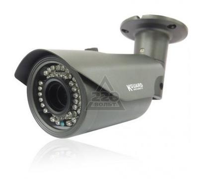 Камера видеонаблюдения KGUARD VW123EPK