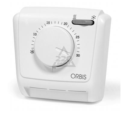 Смеситель с термостатом ORBIS OB320522