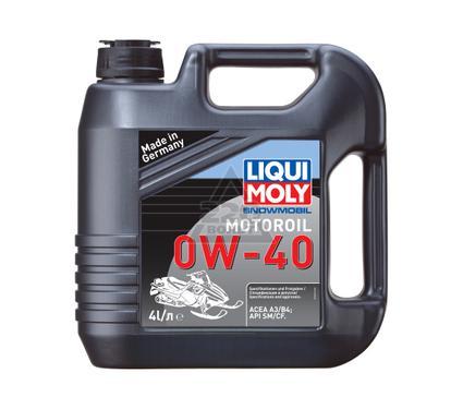 ����� LIQUI MOLY 2261