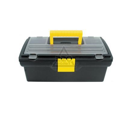 Ящик для инструментов КОНТРФОРС 150053