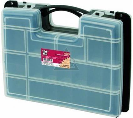 Ящик для инструментов КОНТРФОРС 150510