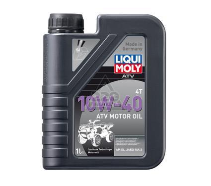 ����� LIQUI MOLY 7540