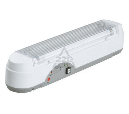 Светильник аварийный ТДМ SQ0308-0001