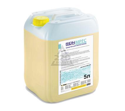 Средство для мытья полов REIN 0.001-579