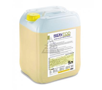 Средство для мытья полов REIN 0.001-580