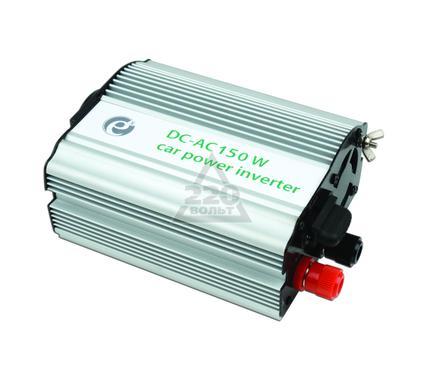 ��������������� ���������� ENERGENIE EG-PWC-001