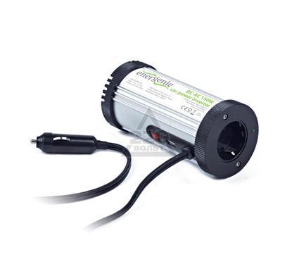 Преобразователь напряжения ENERGENIE EG-PWC-031