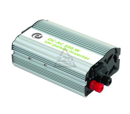 ��������������� ���������� ENERGENIE EG-PWC-002