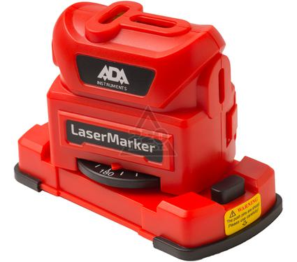 Уровень ADA LaserMarker