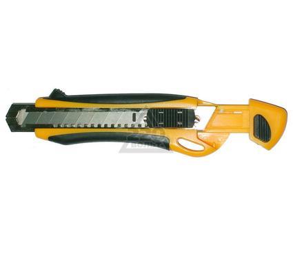 Нож строительный SKRAB 26822