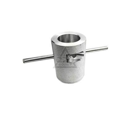 Зачистка для труб NEWTON SHR-4050