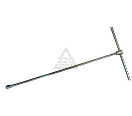 Ключ трубный радиаторный NEWTON SRN-1084
