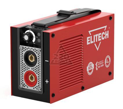 ��������� ������� ELITECH �� 160�