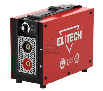 ��������� ������� ELITECH �� 200�