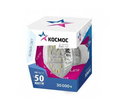 ����� ������������ ������ LED JCDR 5�� 220� GU5.3 3000�