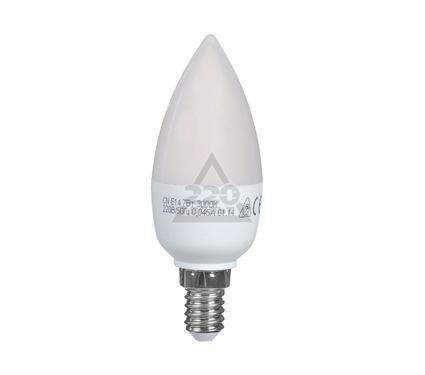 ����� ������������ ������ LED CN 7�� 220� E14 3000�