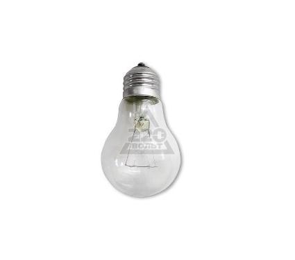 Лампа накаливания КОСМОС А55
