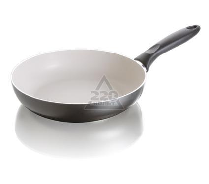 Сковорода FRABOSK 652.28