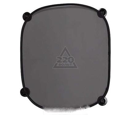 Солнцезащитные фильтры ZIPOWER PM0524