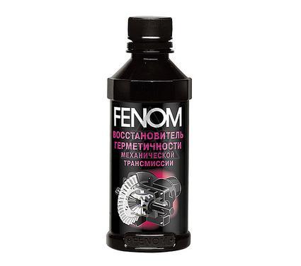 Антитечь FENOM FN079