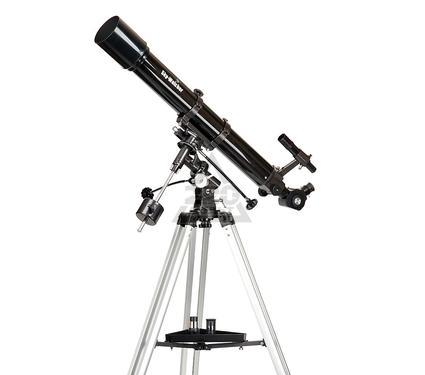Телескоп SYNTA SKY-WATCHER BK 909EQ2