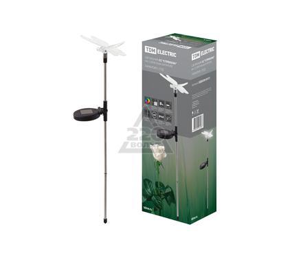 Светильник уличный ТДМ SQ0330-0111
