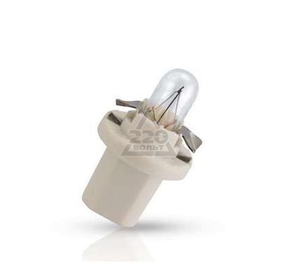 Лампа автомобильная PHILIPS 12638CP
