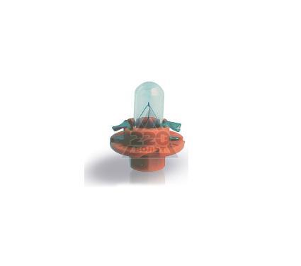 Лампа автомобильная PHILIPS 12624CP