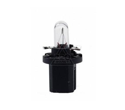 Лампа автомобильная PHILIPS 12598CP