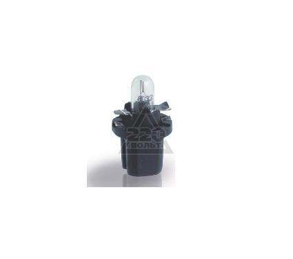 Лампа автомобильная PHILIPS 12598B2 (бл.)