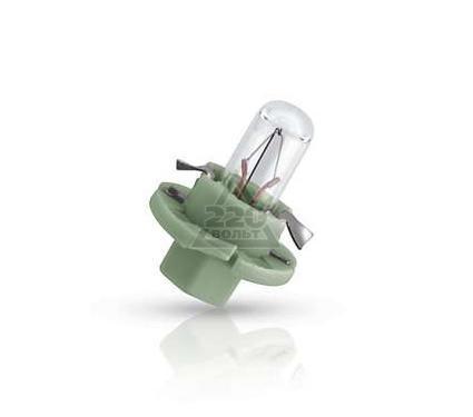 Лампа автомобильная PHILIPS 12628CP