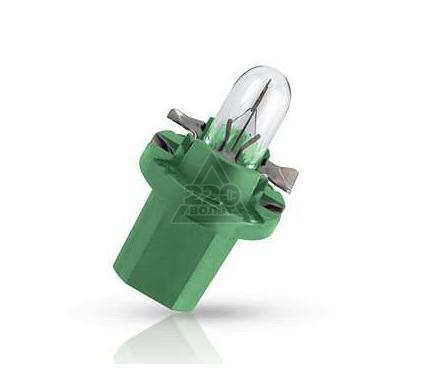 Лампа автомобильная PHILIPS 12600CP