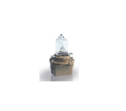 Лампа автомобильная PHILIPS 12614CP