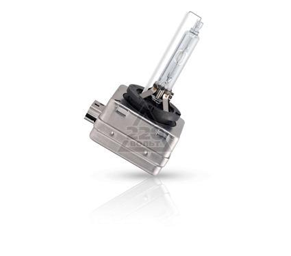 Лампа автомобильная PHILIPS 85415XVS1