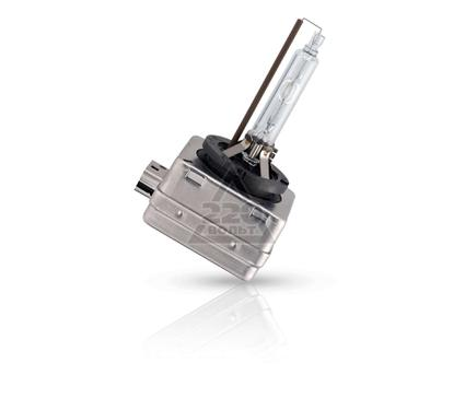 Лампа автомобильная PHILIPS 42403VIC1