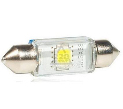 Лампа автомобильная PHILIPS 12945,4000KX1