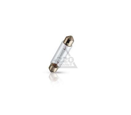 Лампа автомобильная PHILIPS 12866CP