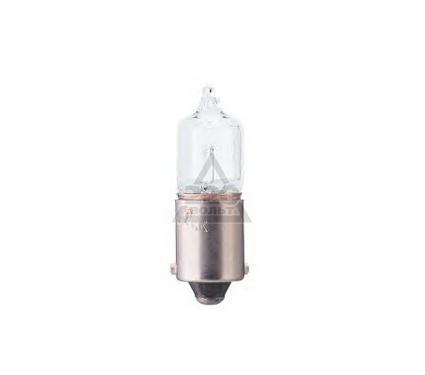 Лампа автомобильная PHILIPS 12024CP