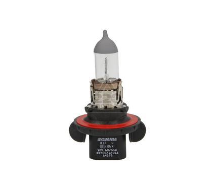 Лампа автомобильная PHILIPS 9008C1