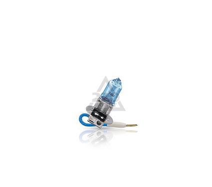 Лампа автомобильная PHILIPS 12336BVUB1 (бл.)