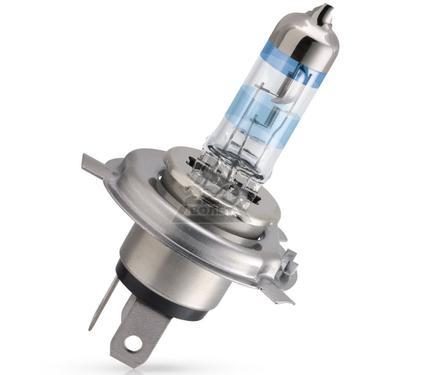 Лампа автомобильная PHILIPS 12342XV+S2