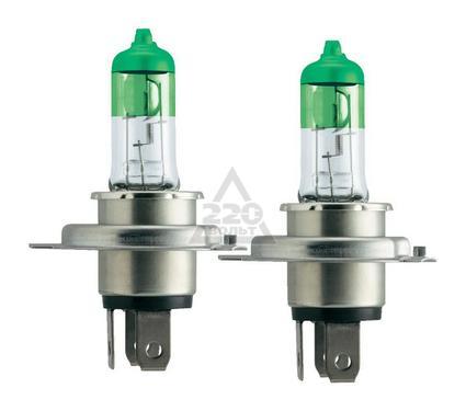 Лампа автомобильная PHILIPS 12342CVPGS2